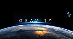 gravity-02