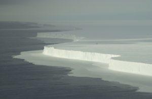 ice-wall-01