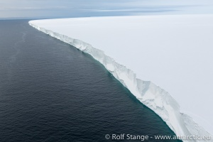 Ross-Ice-Shelf_26Jan15_126