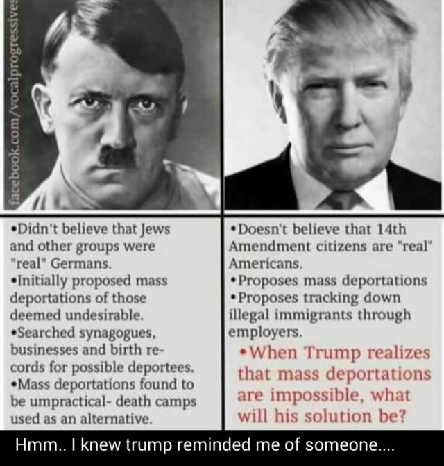 trump-compared-to-hitler
