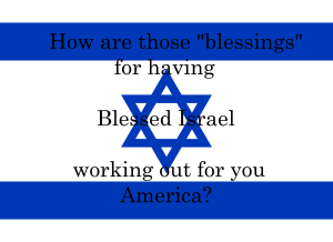 blessing-israel