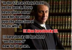 jaroslovsky-30-years